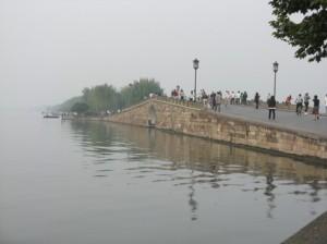 Duan Qiao